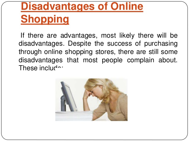 cell phone cheat codes: Dis-advantages of online shopping