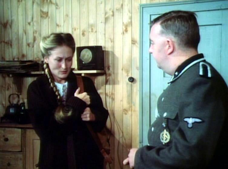 Lise's love camp: Holocaust  Lise's love...