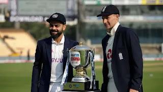 india-england-test-starts-tomorow