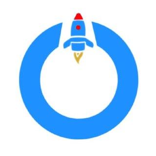 9mobile Free Data – 9mobile SocialPak 2.5GB Cheat Settings [ Working Perfect ]