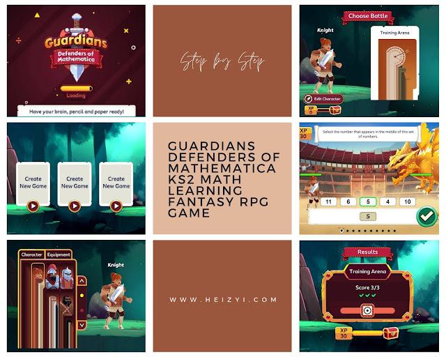games online edukasi anak