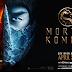MORTAL KOMBAT Advance Screening Passes!