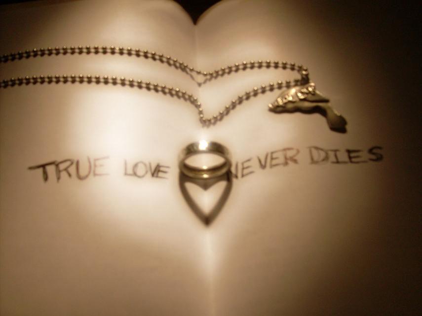 True Love Quotes Wallpaper: Muhammad Nouman Ali Sheroz Awais Iqbal Talha Mohsin Riaz