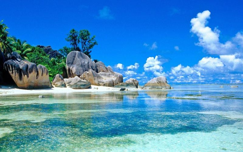 wisata honeymoon pulaubelitung