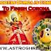 Navratri To Finish Corona Virus