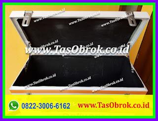 grosir Harga Box Delivery Fiber Ciamis, Produsen Box Fiberglass Ciamis, Produsen Box Fiberglass Motor Ciamis - 0822-3006-6162
