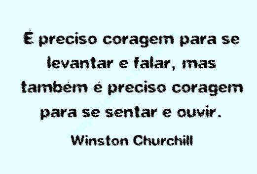 Frase-de-Winston-Churchill