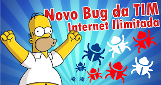 internet gratis da tim