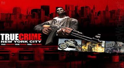 True Crime: New York City تنزيل مجاني