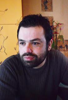 Σαββίδης Παναγιώτης: ΑΠΟ ΠΟΥ ΠΡΟΗΡΘΕ Ο ΣΥΡΙΖΑ...