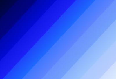 خلفيات زرقاء للتصميم فوتوشوب