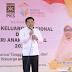 Presiden PKS Lakukan Kunjungan ke Desa Bantarsari 06 Aug 2017 | 16:11 WIB