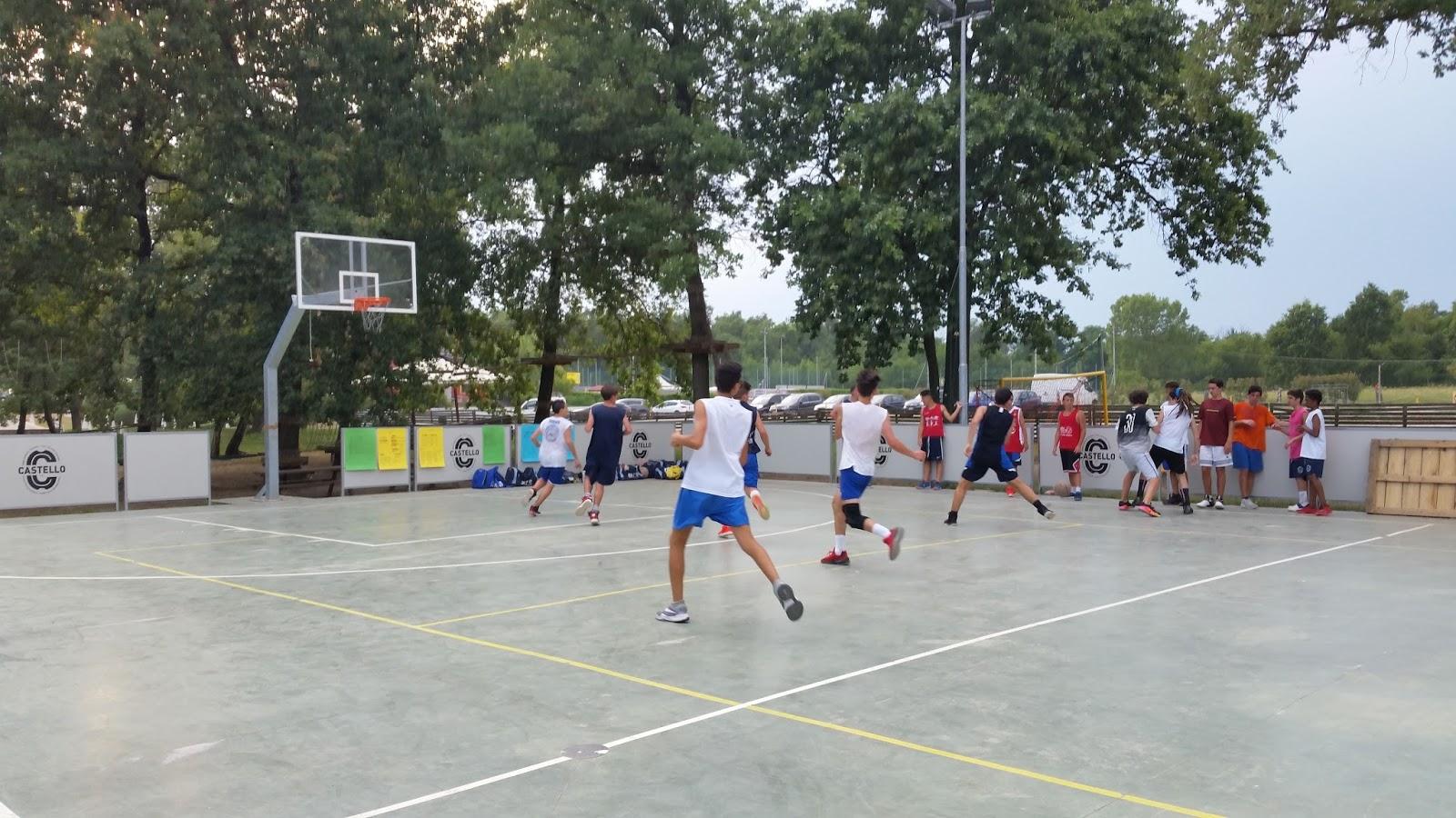 Foto pallone basket immagini e vettoriali