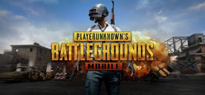 https://www.xxxstory91.online/2019/01/pubg-mobile-secret-pro-tips-and-tricks-in-hindi-pubg-.html