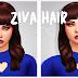 ZIVA HAIR
