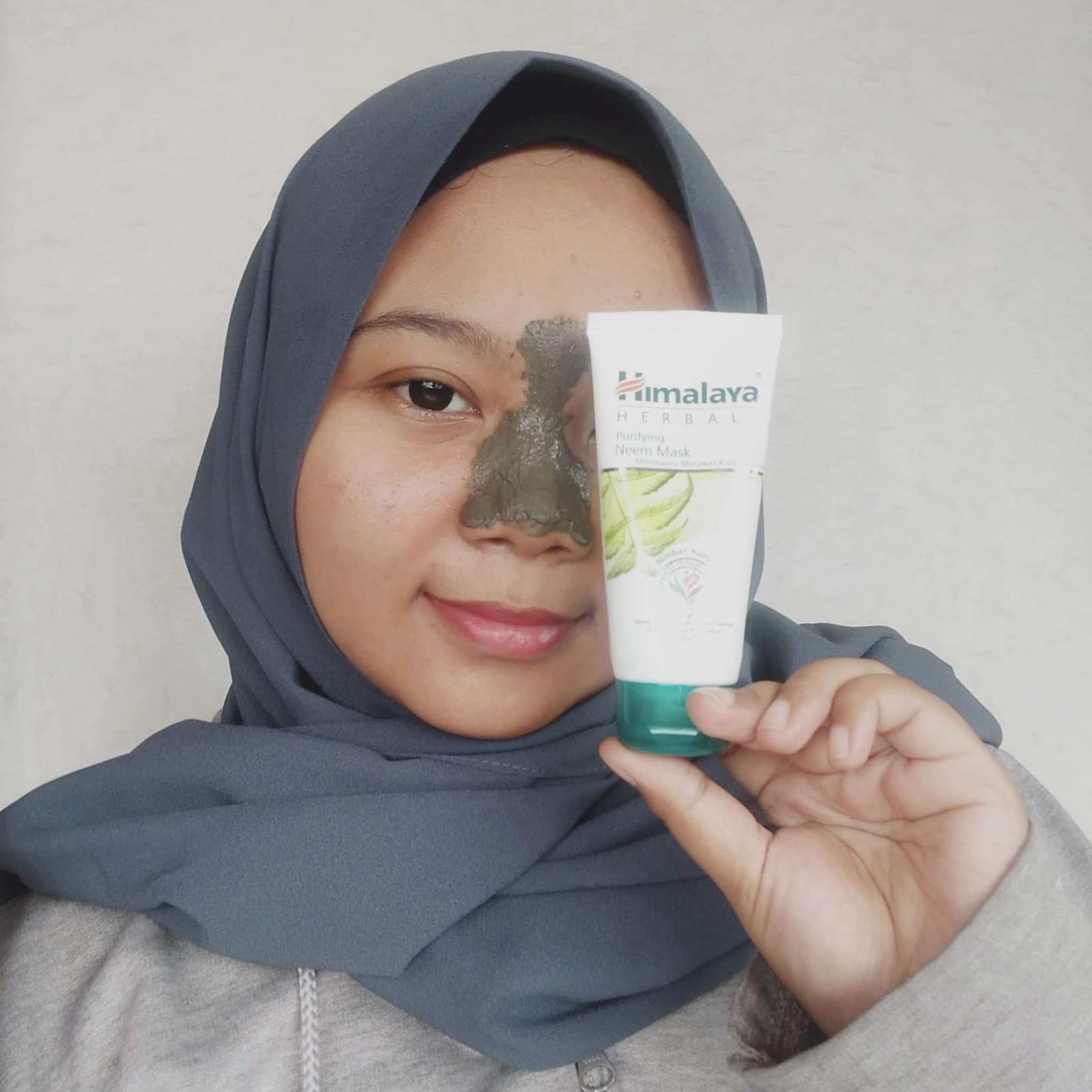 himalaya-herbals-neem-face-mask-review-
