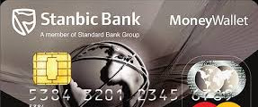 How to Block and Deactivate Stanbic IBTC Bank ATM Card