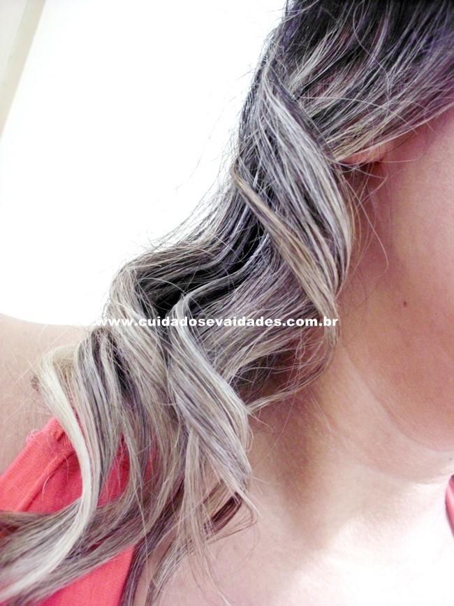 Matizador Platinum Silver Isa Hair