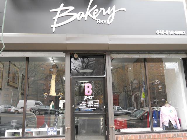 http://www.bakeryhny.com/