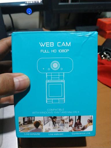 Review Camera WebCam Murah Dengan Kualitas Terbaik