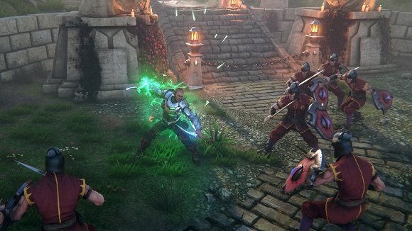 Hand of Fate 2 The Dealers Apprentice-screenshot04-power-pcgames.blogspot.co.id