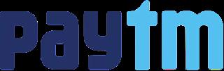 Paytm Hiring Business Analyst | Freshers | Bangalore