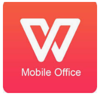 Descargar WPS Office Premium Gratis Para Windows