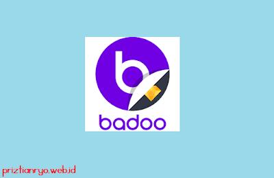 Ini Dia Cara Mendapatkan Badoo Premium Gratis 2019