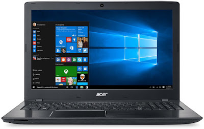 Acer Aspire E5-575G-50AL
