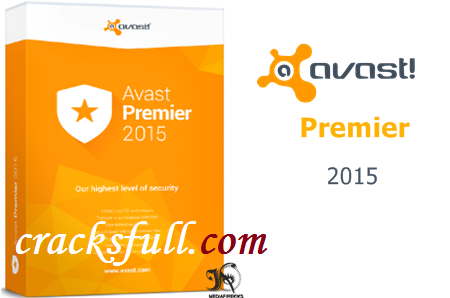 Avast Antivirus 2015 Serial Key, Activation Code Full ...
