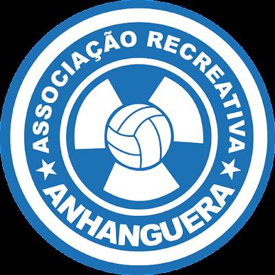ASSOCIAÇÃO ATLÉTICA ANHANGUERA DE SANTO AMARO (SÃO PAULO)