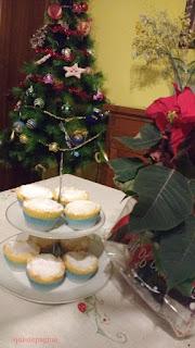 http://questepagine.blogspot.it/2016/12/15-dicembre-bocconotti-per-natale.html