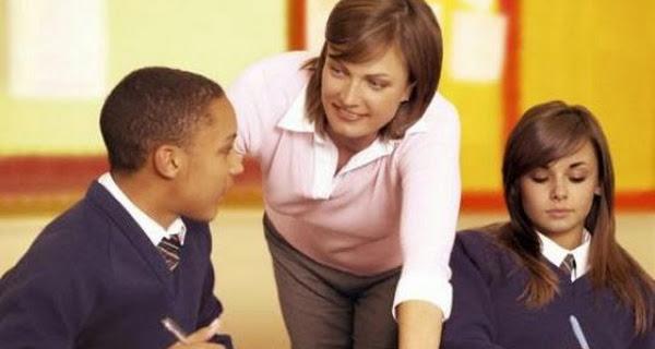 Model Problem-Based Instruction dalam Pembelajaran