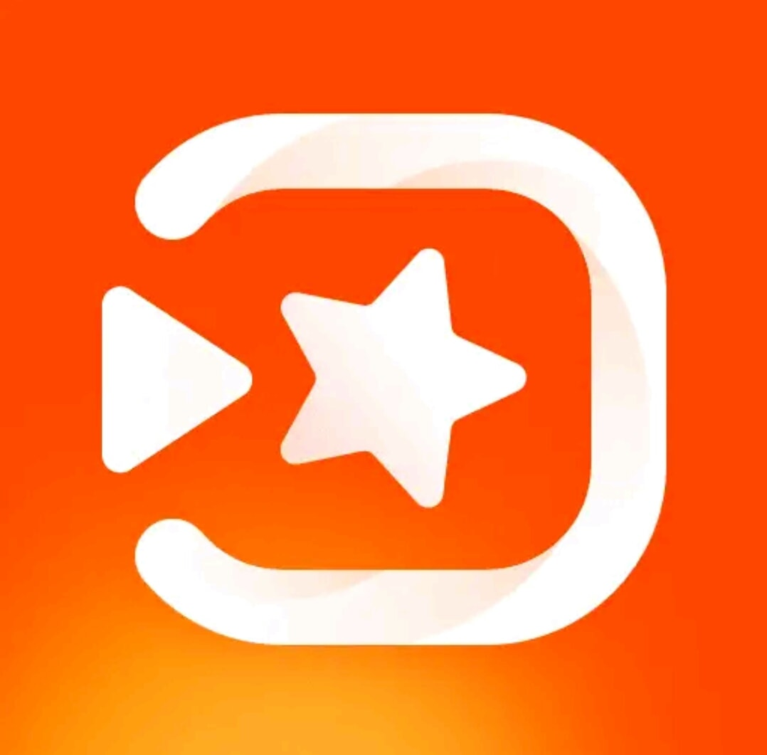 vivavideo for android