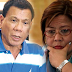 Duterte dares De Lima: 'Tumira ka nga sa Mindanao!'