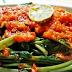 Resep Masakan Nusantara Enak Sederhana Beserta Gambarnya