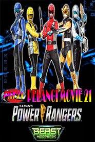 Trailer-Movie-Power-Ranger-Beast-Morphers-2019