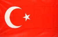 IPTV Turkey channels