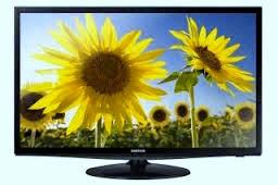 MAGNAVOX - SYLVANIA and EMERSON- 40 Inch LCD TVs - Service