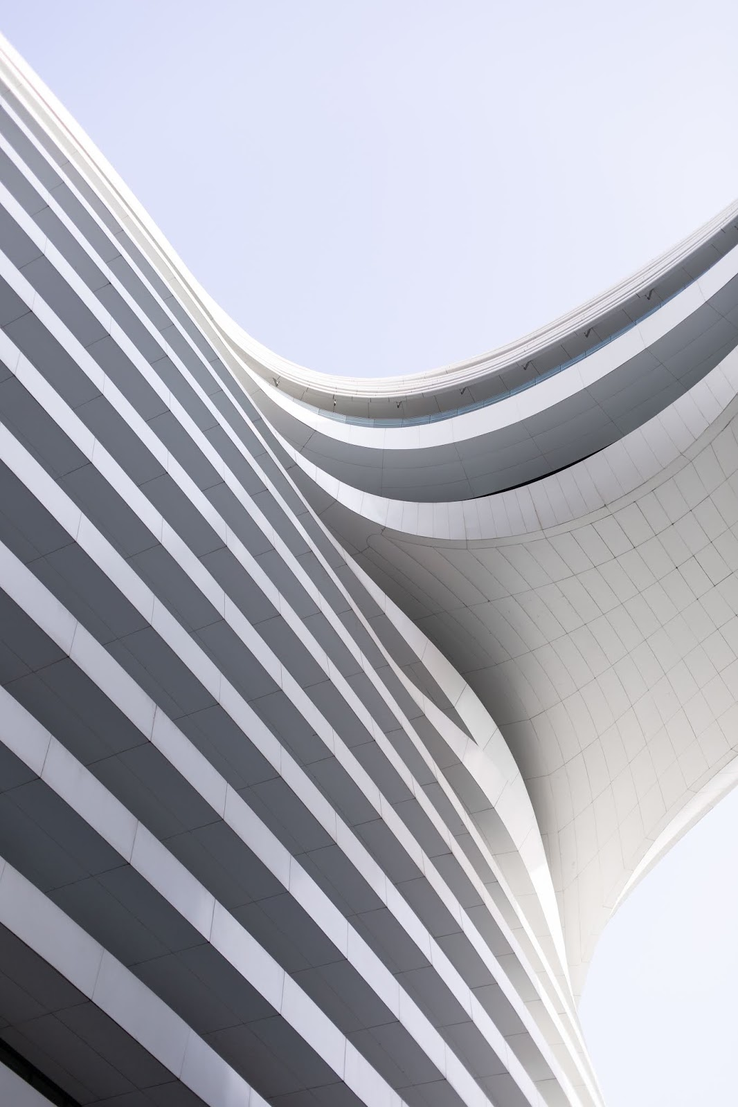 architectural design - hd wallpapers - backgrounds pic