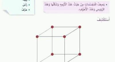 أنشطة الدعم و التقويم و تمارين الرياضيات المستوى الأول
