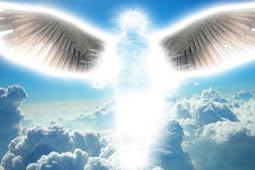 Nama-nama Malaikat Beserta Tugas-tugasnya yang Wajib Kita Ketahui
