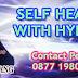 Pelatihan Self Healing