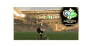 تحميل لعبة فيفا كوبا ديل موندو 2020 FIFA Copa Del Mundo للكمبيوتر مضغوطة من ميديا فاير كاملة