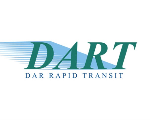 Job Opportunity at DART, Accountant Officer II