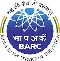 BARC 2021 Jobs Recruitment Notification of Research Associate 31 Posts