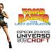 Especial 20 anos   Tomb Raider 4 - Curiosidades