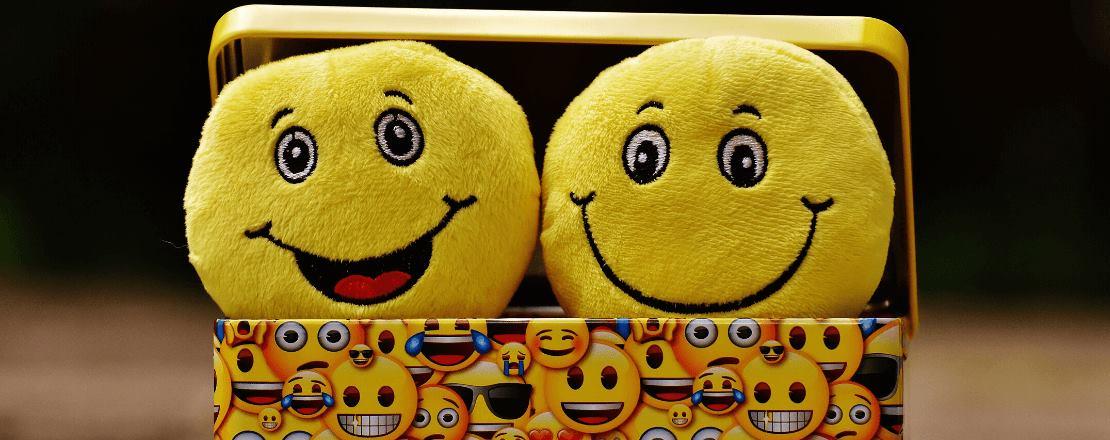 السعادة |  طريقك إلي حياة سعيدة