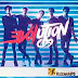 CD9 - Evolution [CD 2016][320Kbps][MEGA]