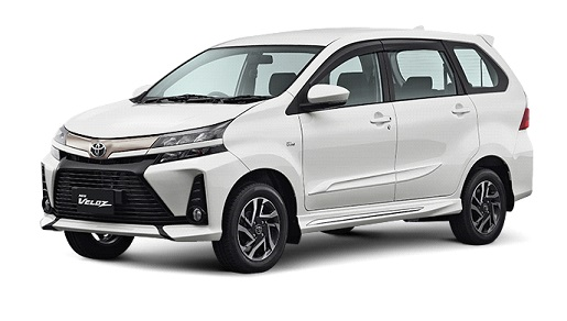Ini Spesifikasi, Kelebihan, dan Harga Mobil Toyota Veloz Terbaik